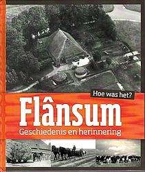 boek-flansum-geschiedenis-en-herinnering